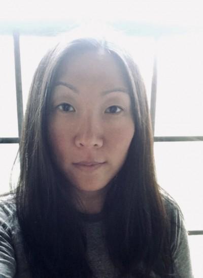 Amanda Morton profile photo