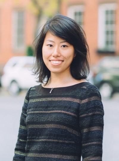 Ayumi Okada profile photo