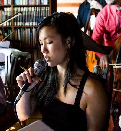 Cynthia Meng profile photo
