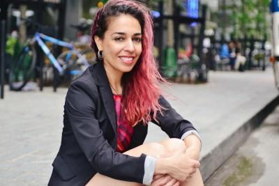 Rona Siddiqui profile photo
