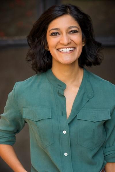 Sheela Ramesh profile photo