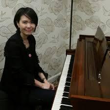Joy Son profile photo