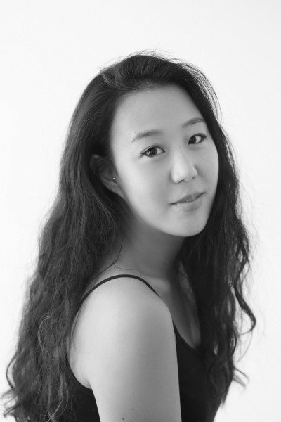 Minhui Lee profile photo