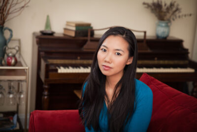 Keurim Hur profile photo