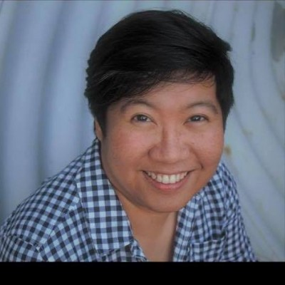 Joanna Li profile photo
