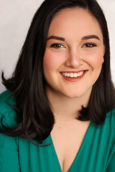 Zara Stanton profile photo