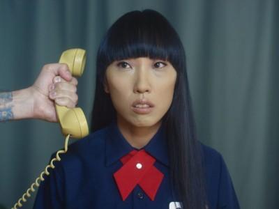 K. Marie Kim profile photo