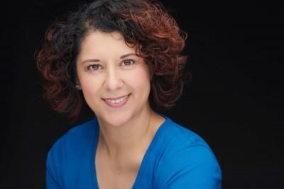 Carrie Klofach profile photo