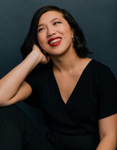 Jessie Rosso profile photo