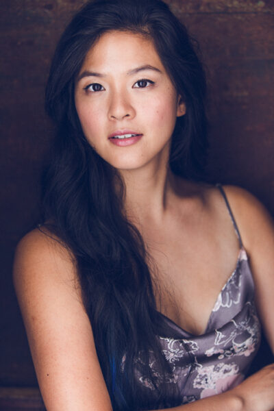 Erika Ji profile photo