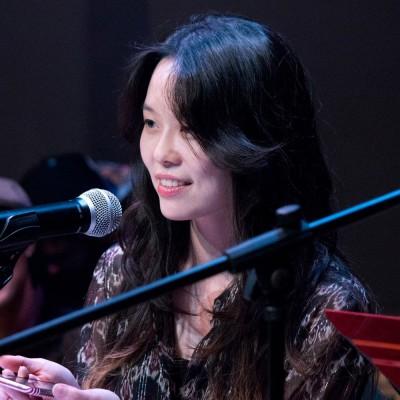 Hyeyoung Kim profile photo
