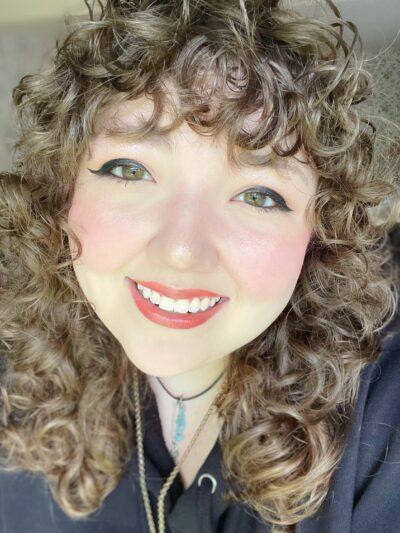 Michiko Egger profile photo