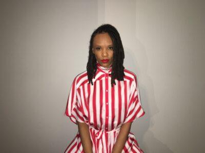 Janice Lagata profile photo