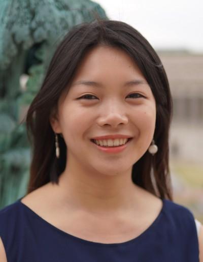 Bronwen Chan profile photo
