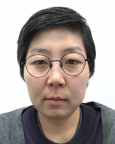 Sun Hee Kil profile photo