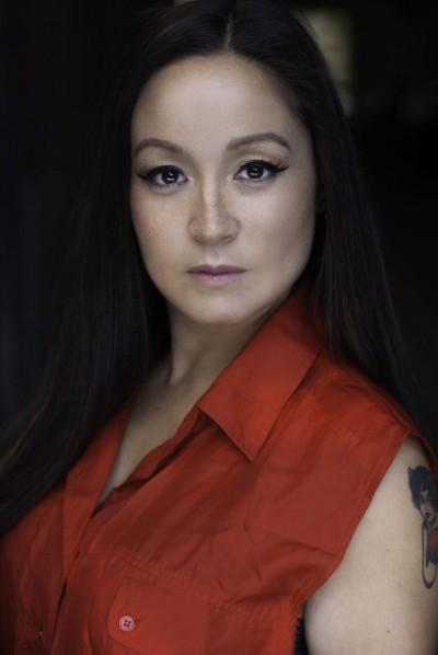 Victoria Falconer profile photo