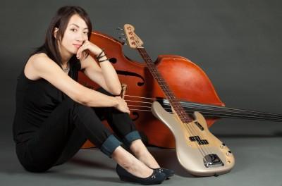Yuka Tadano profile photo