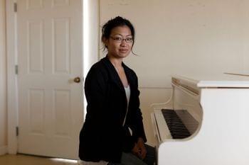Faye Chiao profile photo