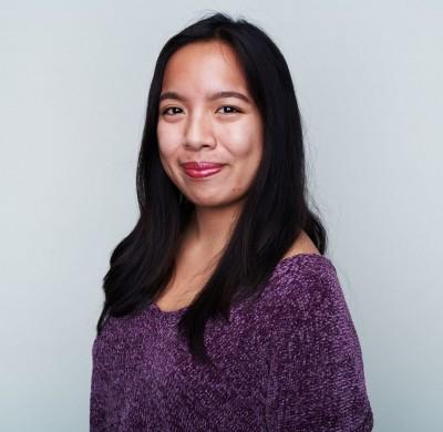 Melody Valdez profile photo