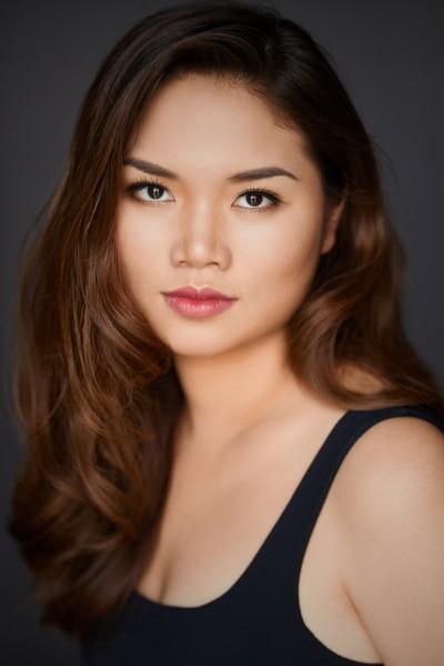 Shayna Toh profile photo