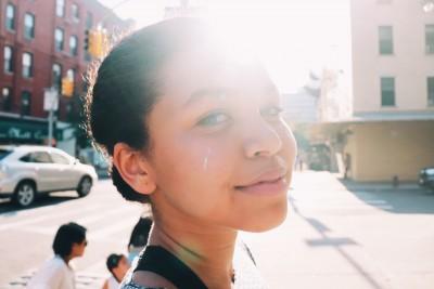 Victoria Davidjohn profile photo