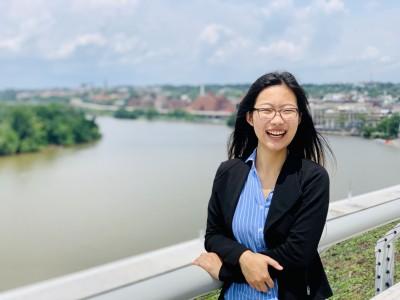 Xinru Li profile photo