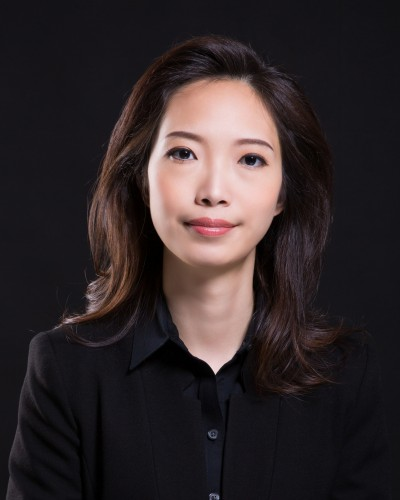 Chaowen Ting profile photo