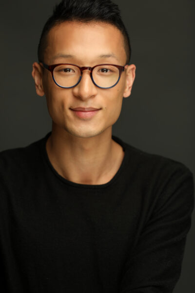 Alexander Tom profile photo