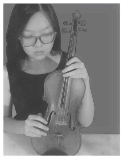 Jade Schoolcraft profile photo