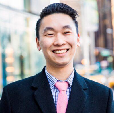 Geoffrey Ko profile photo
