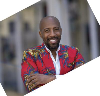 Jeremiah Abiah profile photo