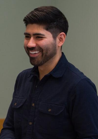 Jason Aguirre profile photo