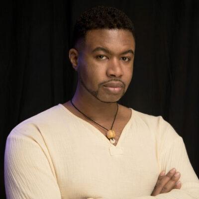 Germono Toussaint profile photo