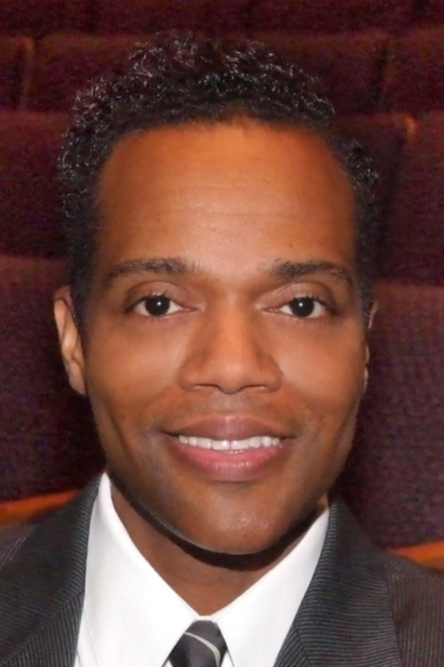 Darryl Wayne Archibald profile photo