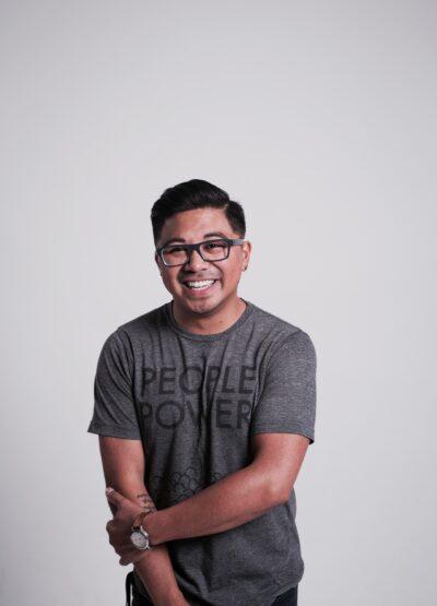 Orlando Gonzalo Morales profile photo