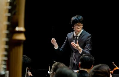 Jonathan Wong profile photo