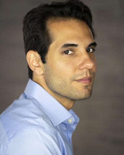 Adam Shadee Qutaishat profile photo