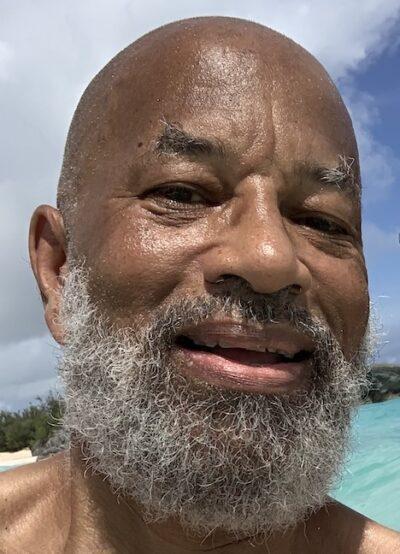 Richard Ainsworth Cummings profile photo