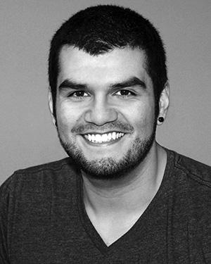 Jesse J. Sanchez profile photo