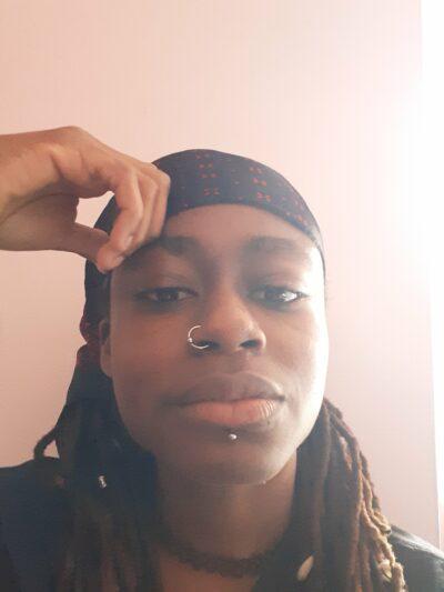 Nay Harris profile photo