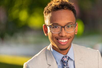 Patrick B. Phillips profile photo