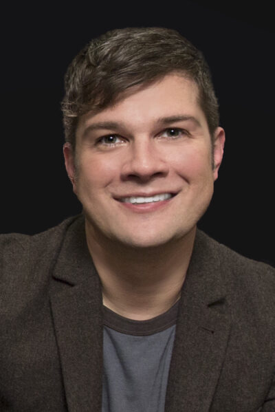 Stephen Oremus profile photo