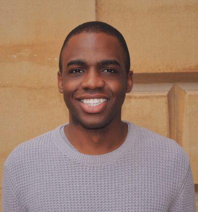 Jarred Andrew Lee profile photo
