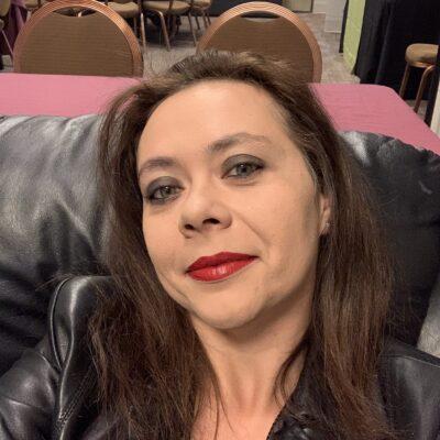 Tianna Heppner profile photo