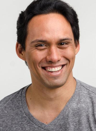 Pedro Kuʻuipo Kaʻawaloa profile photo