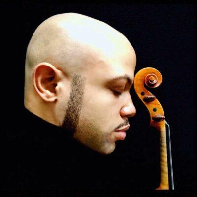 Dr. Immanuel Abraham profile photo