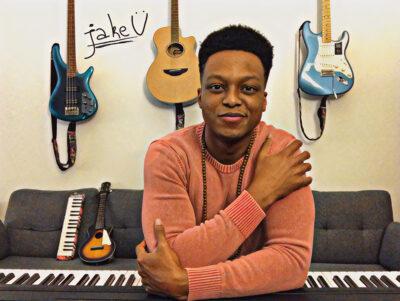 J. Quinton Johnson profile photo