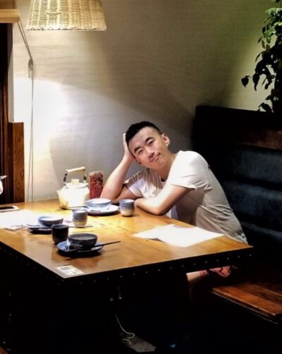Durra Leung profile photo