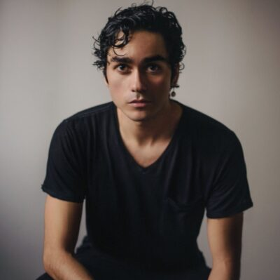 Kiwi Villalobos profile photo