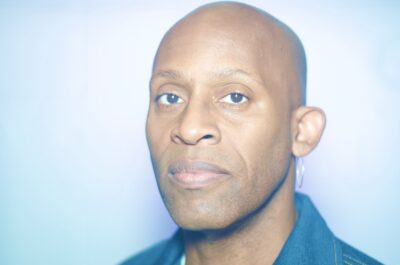 Winston Roye profile photo